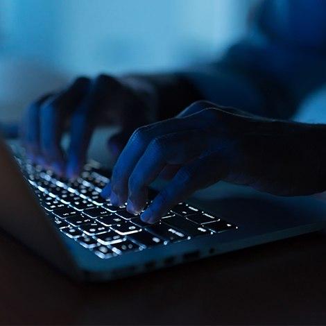 IPVanish Anonymity